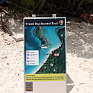 Virgin Islands National Park by coach lou in Sign Gallery