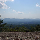 View from East Mountain by coach lou in Views in Massachusetts