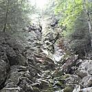 Race Brook NO Falls