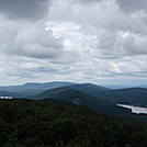 Sobo view from the fire tower by coach lou in Views in New Jersey & New York