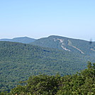 Holts Ledges from Lamberts Ledge by coach lou in Views in New Hampshire