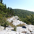 Lamberts Ledge by coach lou in Views in New Hampshire