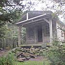 The Cabin by coach lou in Ranger (Firewardens) Cabin