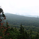 Mt. Cube up there somewhere by coach lou in Views in New Hampshire
