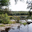 Gore Pond by coach lou in Views in Massachusetts