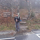 Me on Greylock by coach lou in Faces of WhiteBlaze members