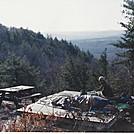 Tom Leonard Platform, March '94'