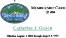 Friends of Florida State Forests, Inc by Catsgoing in Other Galleries
