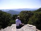 Central Virginia by ffstenger in Views in Virginia & West Virginia