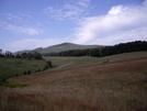Central Virginia by ffstenger in Trail & Blazes in Virginia & West Virginia