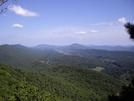 Virginia View by ffstenger in Trail & Blazes in Virginia & West Virginia