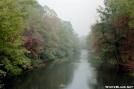 Kimberling Creek by ffstenger in Views in Virginia & West Virginia