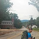 long path post irene