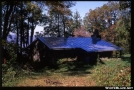 Shenandoah Nat'l Park - PATC Schairer Cabin by BlackCloud in Views in Virginia & West Virginia