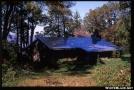 Shenandoah Nat'l Park - PATC Schairer Cabin by BlackCloud in Views in Virginia & West Virginia