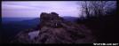 Stoney Man Mtn by BlackCloud in Views in Virginia & West Virginia