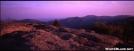 Spy Rock, VA by BlackCloud in Views in Virginia & West Virginia