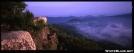 Tinker Cliffs, VA