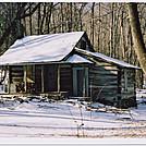 Corbn Cabin