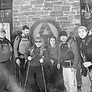 Jan 2012 Woods Hole by BlakeGrice in Members gallery