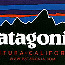 patagonia-logo by BlakeGrice in Section Hikers