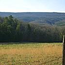 Beautiful Ol' Roanoke by misa430 in Trail & Blazes in Virginia & West Virginia