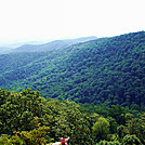 July 2011, Shenandoah National Park - 4 Day Hike by GuyMonday in Views in Virginia & West Virginia