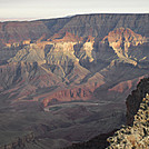Grand Canyon - North Rim 2011 by Echraide in Other Trails