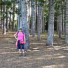 AT Prep Hike: Aiea Loop Trail, Oahu, 4.8 mi