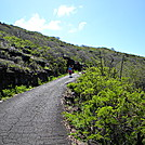 Prepping for the AT 2013: Oahu Hike #1 by DonnaVO in Other Trails