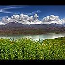Taleghan,Iran by Kookork in Other Trails