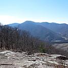 Three Ridges. by Kingbee in Trail & Blazes in Virginia & West Virginia