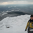 Mt Monadnock Summit by Lea13 in Other Trails