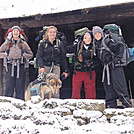Family winter backpacking trip! by Lea13 in Other Trails
