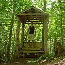outhouse by cabbagehead in Members gallery