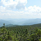 Mt Webster by Koozy in Views in New Hampshire