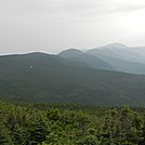 Jackson to Washington by Koozy in Views in New Hampshire