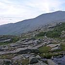 Mt Washington by Koozy in Views in New Hampshire