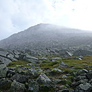 Mt Adams by Koozy in Views in New Hampshire