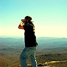 grandfather mountain summer 2012 by Pottsalot in Views in North Carolina & Tennessee
