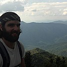 mt mitchell 2 by Pottsalot in Trail & Blazes in North Carolina & Tennessee