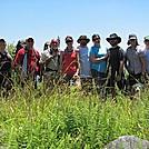 Mt. Rogers 2011 by smitty916 in Trail & Blazes in Virginia & West Virginia