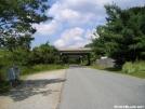 AT & RT 66 Virginia by gschwartzman in Views in Virginia & West Virginia