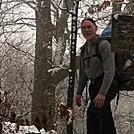 A T miry ridge trail by gollwoods in Members gallery