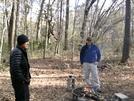 Bigfoot Vigil '10 by chiefduffy in Florida Trail