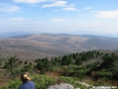 Grayson Highlands by wmcquate in Views in Virginia & West Virginia