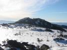 Grayson Highlands by wmcquate in Views in Virginia & West Virginia