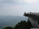Macafees Knob, VA by wmcquate in Views in Virginia & West Virginia