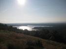 Culvers Lake