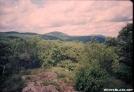 Bear Mountain by DebW in Views in Connecticut